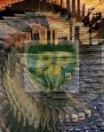 Der Schrei: BP-Wir zahlen alles!