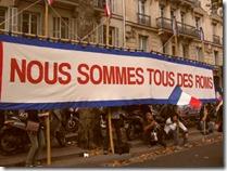 francia2_01