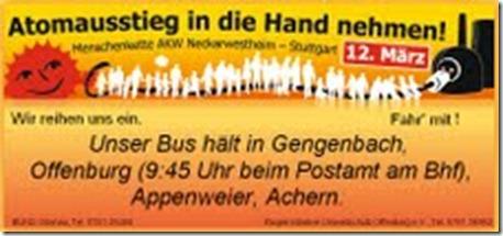 BUND_Menschenkette12Mrz2011