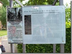 Platz der Verfassungsfreunde