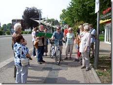 Offenburg Saarlandstr.-Hauptstr. 22.5.2011