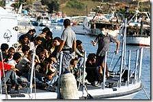 220px-Lampedusa_noborder_2007-2