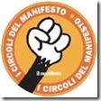 circoli il manifesto