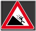 Dreieck-Schieflage_1D_rgb