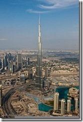 220px-Dubail21_thumb