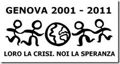 crisisperanza