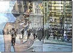 Genova_Piazza Alimonda2