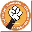 circoli-il-manifesto_thumb.jpg