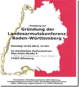 Landesarmutskonferenz Mrz 2012