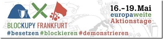 Blockupy-besetzen-Blockiere