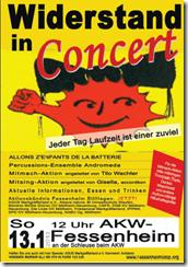 Fessenheim 2013-01-13