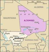 Azawad_map