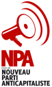 358px-Logo_npa