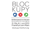 profile_thumb_blockupy-2013-warmup-sticker-pdf-page-001