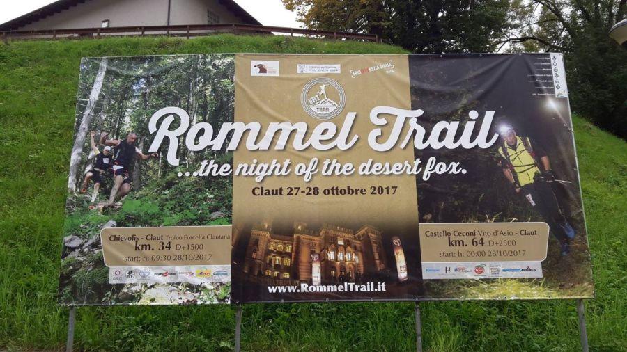 rommel_trail