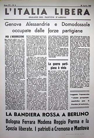 italialibera