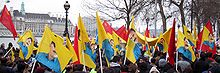 Pkk_supporters_london_april_2003