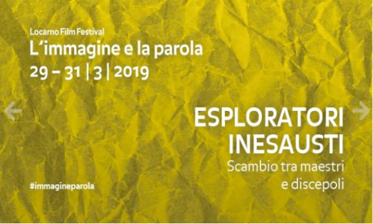 locarno_filmfest