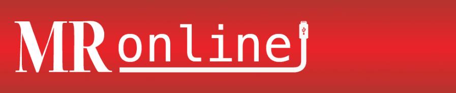 mronline_header