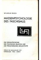 Reich_1933_Massenpsychologie_k_0006