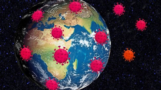 coronavirus-mundo-1024x724-1-678x381
