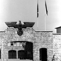 Маутхаузен (концентрационный лагерь)